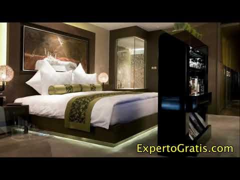 Pudi Boutique Hotel Fuxing Park Shanghai, Shanghai, China - 5 star hotel