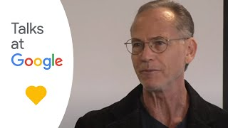"John Robbins: ""Diet for a New America"" 