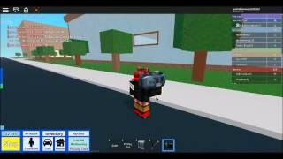Shawn mendes Stitches ROBLOX id song