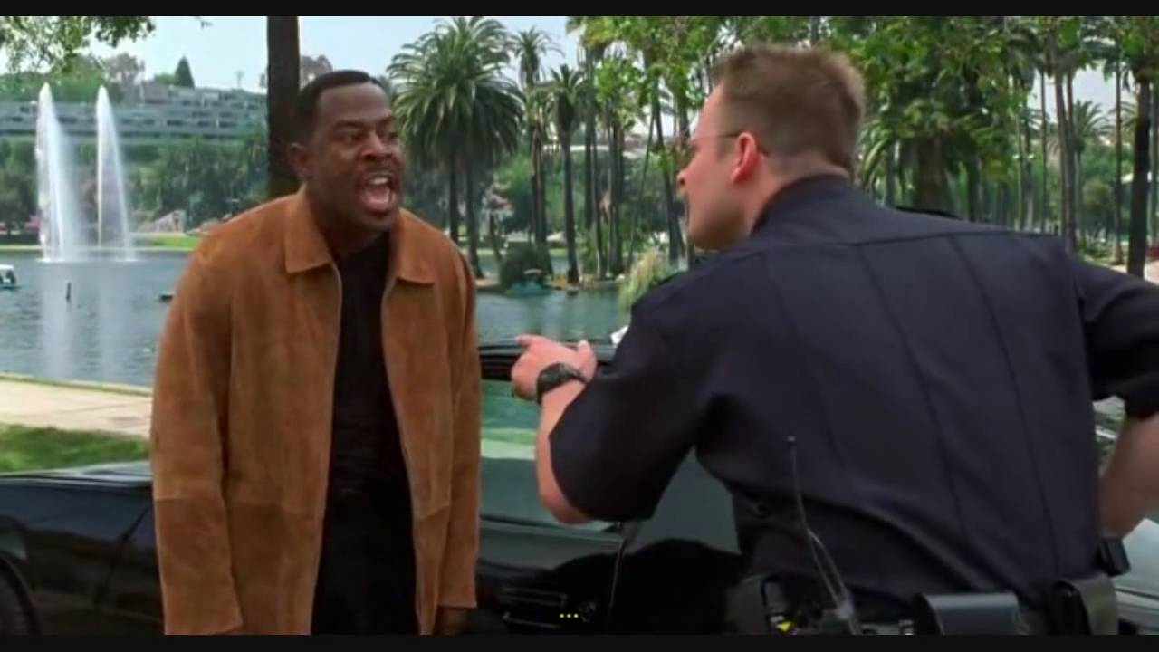 Life Movie Quotes Martin Lawrence