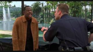 Martin Lawrence's Funniest - A Compilation