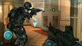 Cara Download Game Tom Clancy