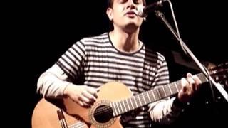 Alejandro Santiago - Sin pena ni gloria