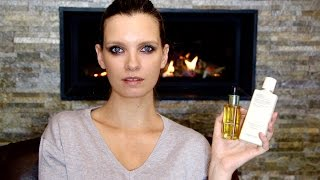 November Beauty Favourites   A Model Recommends