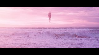 Ekat Bork - Happiness (Unofficial Music Video)