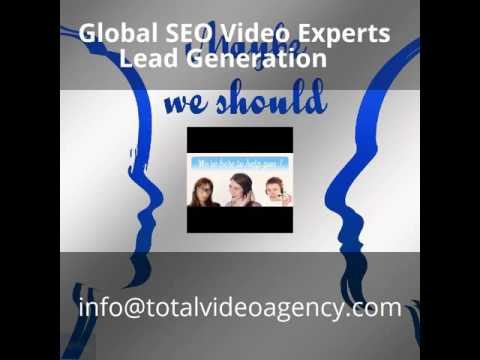 #1 London SEO Expert Consultants  Video + Web Design  Reviews