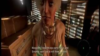 Dead Island - Gameplay Playstation 3 (PS3) 2018