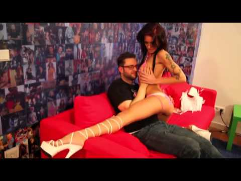 Video Porno Teachers Pet Gets Nacked Treat & Films
