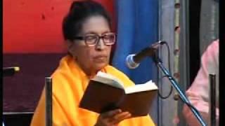 Neend Ud Jaye Teri   Film Juaari  Sung By Mubarak Begum Live