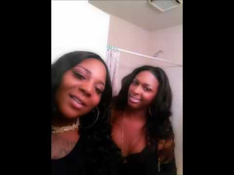 Sister of slain trans woman Jazz Alford speaks with T-time with the gurlz