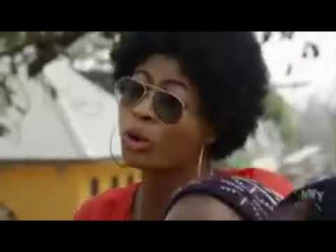 Download Campus on 🔥 fire by zubby Michael full season 1and2