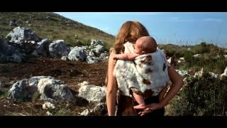 Библия - Trailer