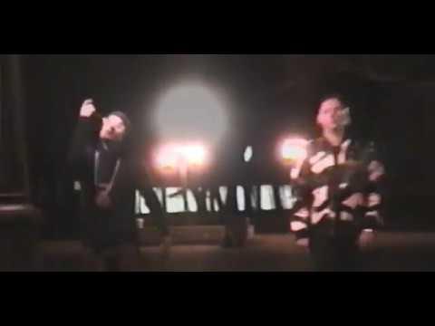Kay The Aquanaut - Moonlight Mania