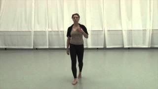 Carla battaini - Skinning.
