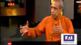 bangla talk show 71 journal 28 march 2015 71 tv