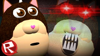 TATTLETAIL EN ROBLOX