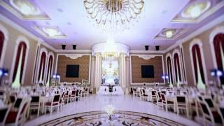 OPERA PALACE - БАНКЕТНЫЙ ЗАЛ КРАСНОДАР(РЕКЛАМНЫЙ РОЛИК БАНКЕТНОГО ЗАЛА OPERA PALACE., 2015-12-15T15:37:10.000Z)