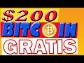 2 aplikasi penghasil uang (BITCOIN GRATIS) & (ETH GRATIS) tercepat 2019-2020//Langsung WD Coinbase