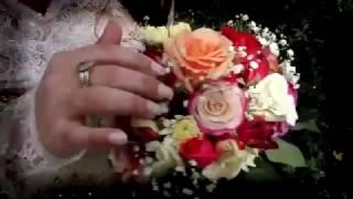 Свадьбы в Дагестане.