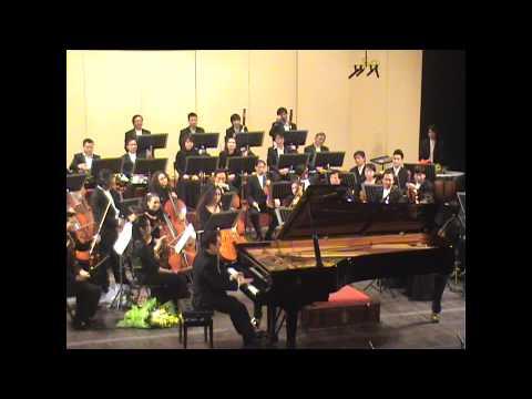 Ludwig Van Beethoven: Für Elise, WoO 59