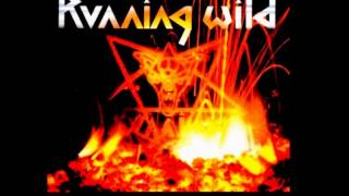 "Running Wild ""Branded and Exiled"" (FULL ALBUM) [HD]"
