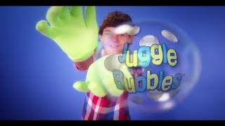 Juggle Bubbles As Seen On TV Commercial Juggle Bubbles As Seen On TV Bubble Toy As Seen On TV Blog