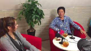 【長井秀和&濱松恵】 濱松恵 動画 24