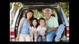 A Song For Grandma And Grandpa Official Song Of National Grandparents Day Johnny Prill