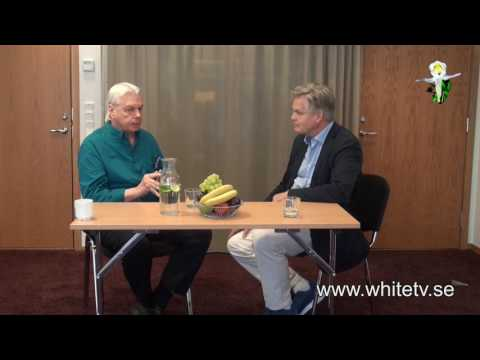 David Icke on Reptiles and Archons, AI the biggest danger