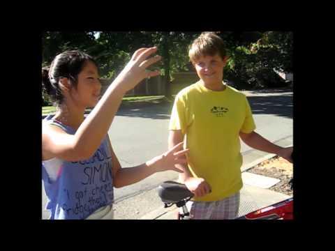 Justin Bieber Solar Cooker