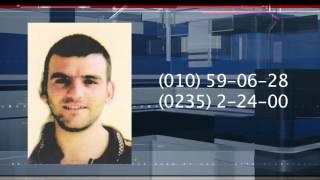 34-ամյա տղամարդը որոնվում է որպես անհետ կորած