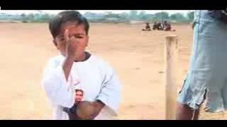 Tuna Dhir,Bad Baincha, Comedy(Niranjan)YouTube.flv