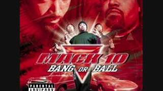 Watch Mack 10 Dog About It video