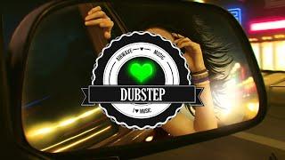 Au5 - Crossroad feat. Danyka Nadeau (Cormak Remix)