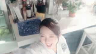 Samsung GALAXY Note 劇場 EP.3 - Cuson親筆撩女神Kimberly thumbnail