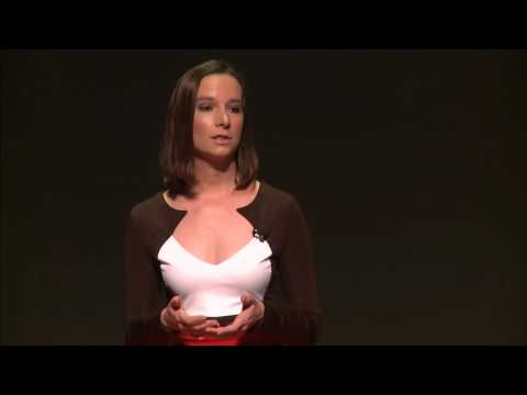 Protecting Medical Devices from Cyberharm | Stephanie Domas | TEDxColumbus