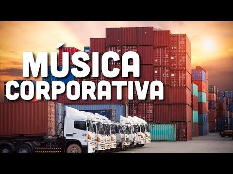 mÚsica-corporativa-▶-[libre-de-derechos]