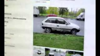 Продажа подержанных автомобилей в Москве(, 2012-12-16T19:56:45.000Z)