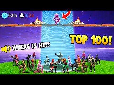 top-100-fortnite-funniest-fails-&-moments-ever!