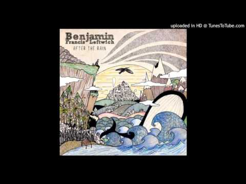 Benjamin Francis Leftwich - Tilikum