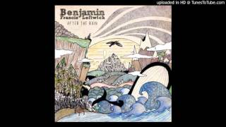 Benjamin Francis Leftwich - Tilikum chords   Guitaa.com
