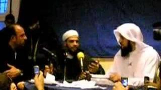 mohammed al arifi 1 2
