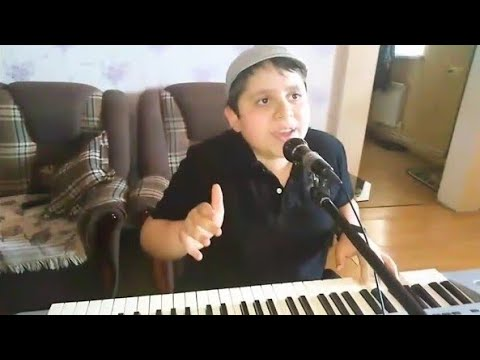 Edmonchik-За тебя-калым отдам (cover)