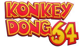 Donkey Kong Megalovania