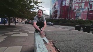 bne lndone wallman training
