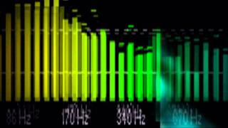 Video Narcotic Sound - MAMASITA DJ Weedn K Final Mash Up Mix 2011 download MP3, 3GP, MP4, WEBM, AVI, FLV Juni 2018