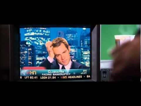 Fun with Dick & Jane: Ralph Nader  Globodyne Death