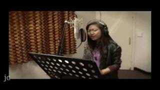 Charice with Nick Jonas - One Day