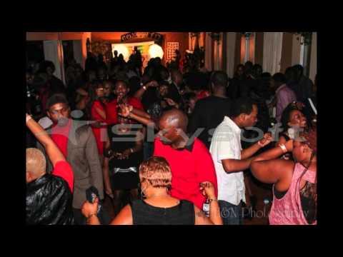 ZAMBIA @50 MIX DJ EDDY YEKAYEKA