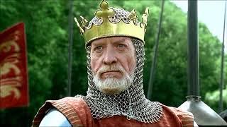 Эдуард 1 Высокий, Законодатель - король Англии. Рассказывает историк Наталия Ивановна Басовская.